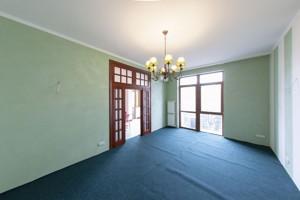 Квартира Хмельницкого Богдана, 58а, Киев, H-43251 - Фото 8