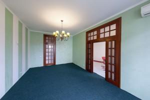 Квартира Хмельницкого Богдана, 58а, Киев, H-43251 - Фото 7