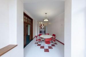 Квартира Хмельницкого Богдана, 58а, Киев, H-43251 - Фото 11