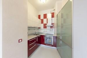 Квартира Хмельницкого Богдана, 58а, Киев, H-43251 - Фото 10