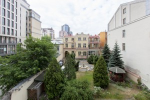 Квартира Хмельницкого Богдана, 58а, Киев, H-43251 - Фото 17