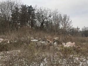 Земельный участок X-28865, Тираспольская, Киев - Фото 5