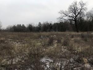Земельный участок X-28865, Тираспольская, Киев - Фото 4