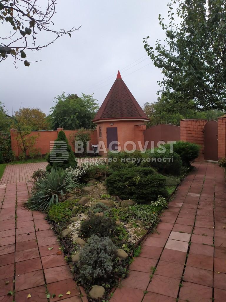 Дом F-44222, Русановские сады, Киев - Фото 21