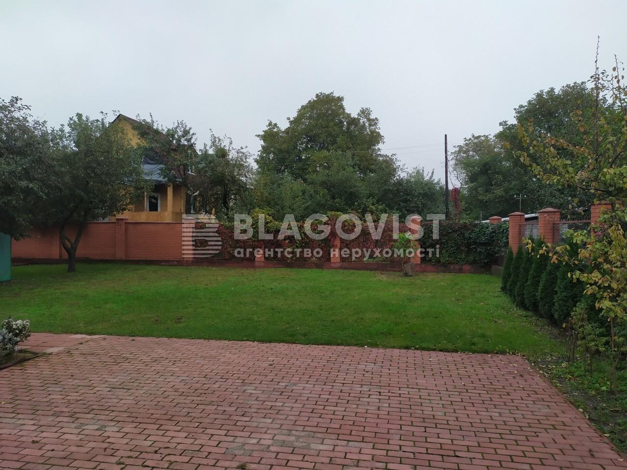 Дом F-44222, Русановские сады, Киев - Фото 22