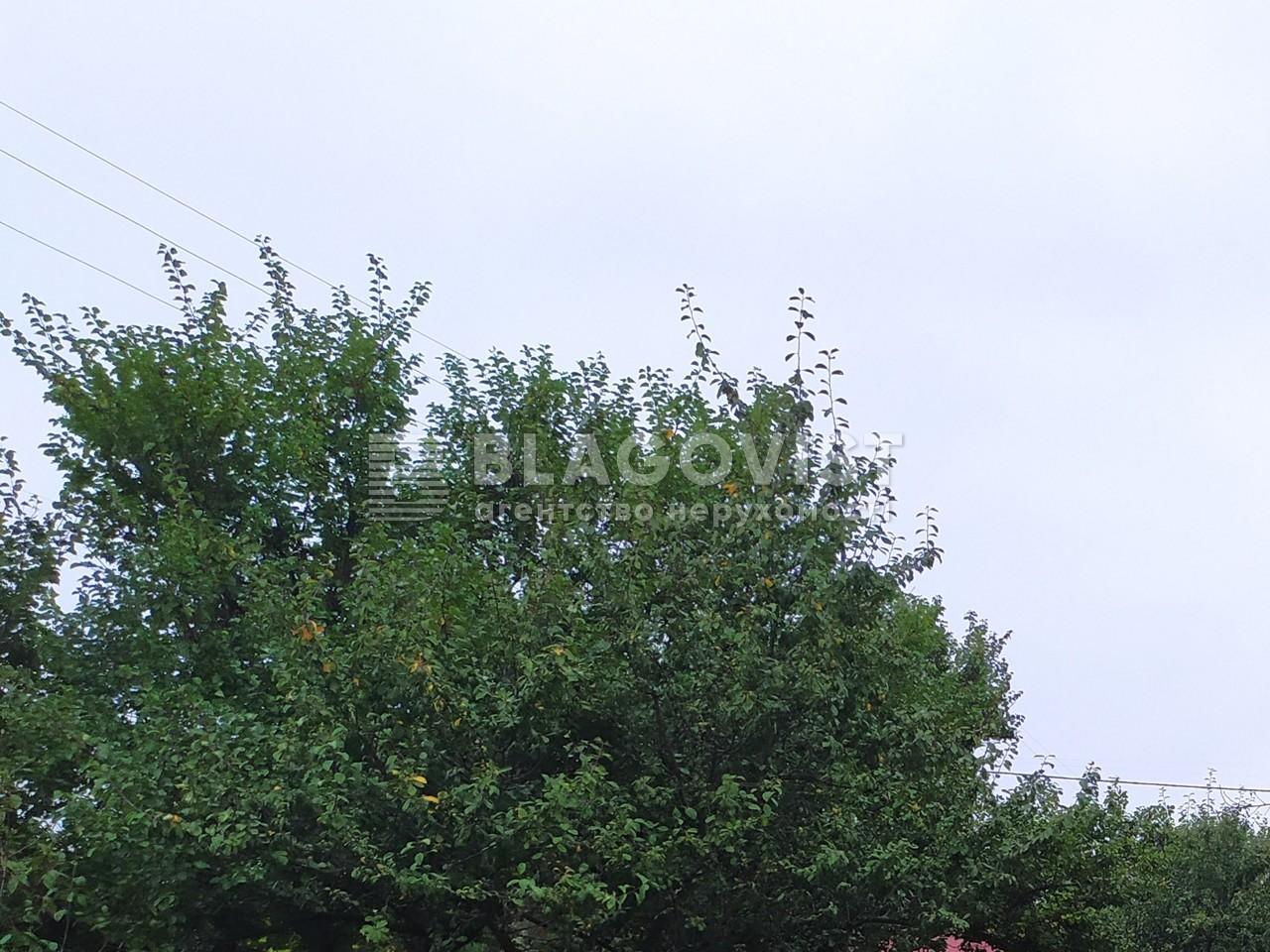 Дом F-44222, Русановские сады, Киев - Фото 27