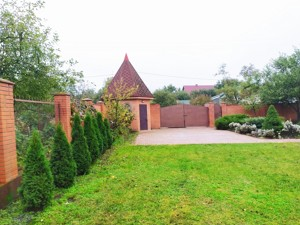 Дом F-44222, Русановские сады, Киев - Фото 28