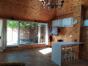Дом F-44223, Лесная, Петропавловская Борщаговка - Фото 9