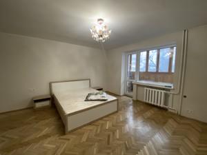 Квартира Львовская, 1, Киев, Z-700516 - Фото3