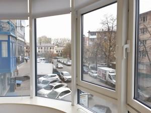 Нежилое помещение, Московская, Киев, E-40439 - Фото 7