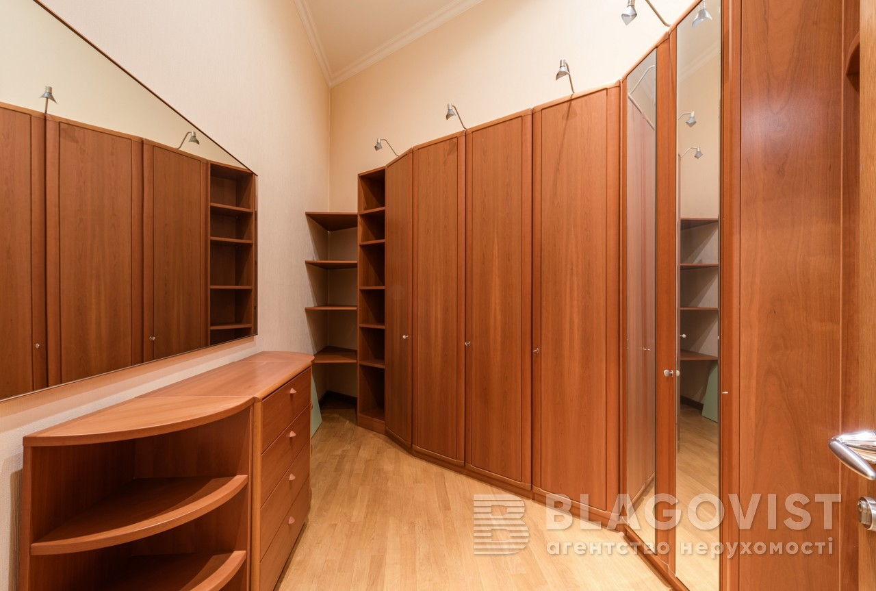 Квартира P-29153, Малоподвальная, 12/10, Киев - Фото 11