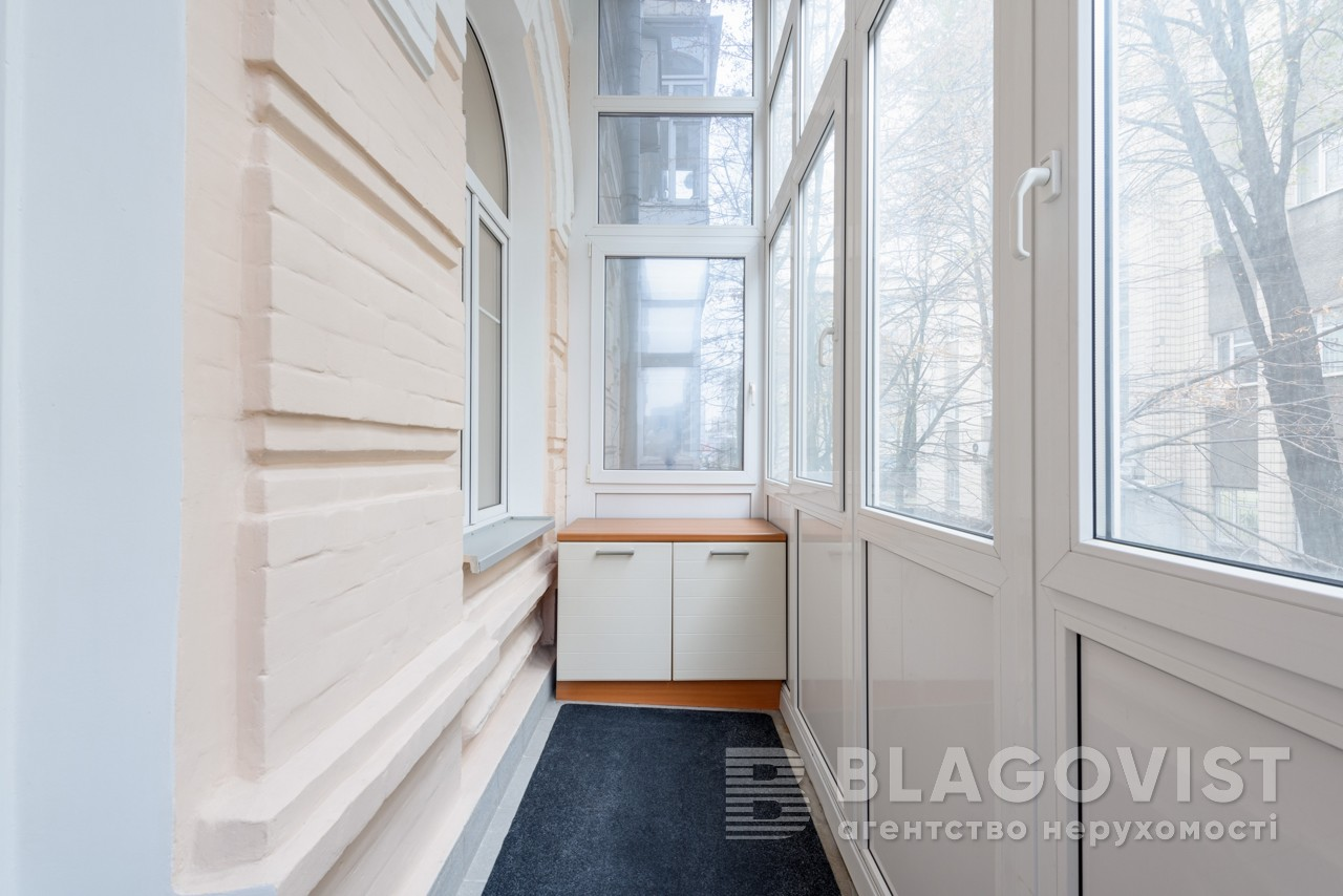 Квартира P-29153, Малоподвальная, 12/10, Киев - Фото 20