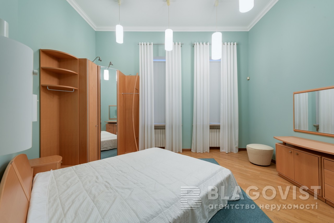 Квартира P-29153, Малоподвальная, 12/10, Киев - Фото 13