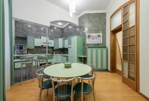 Квартира P-29153, Малоподвальная, 12/10, Киев - Фото 17