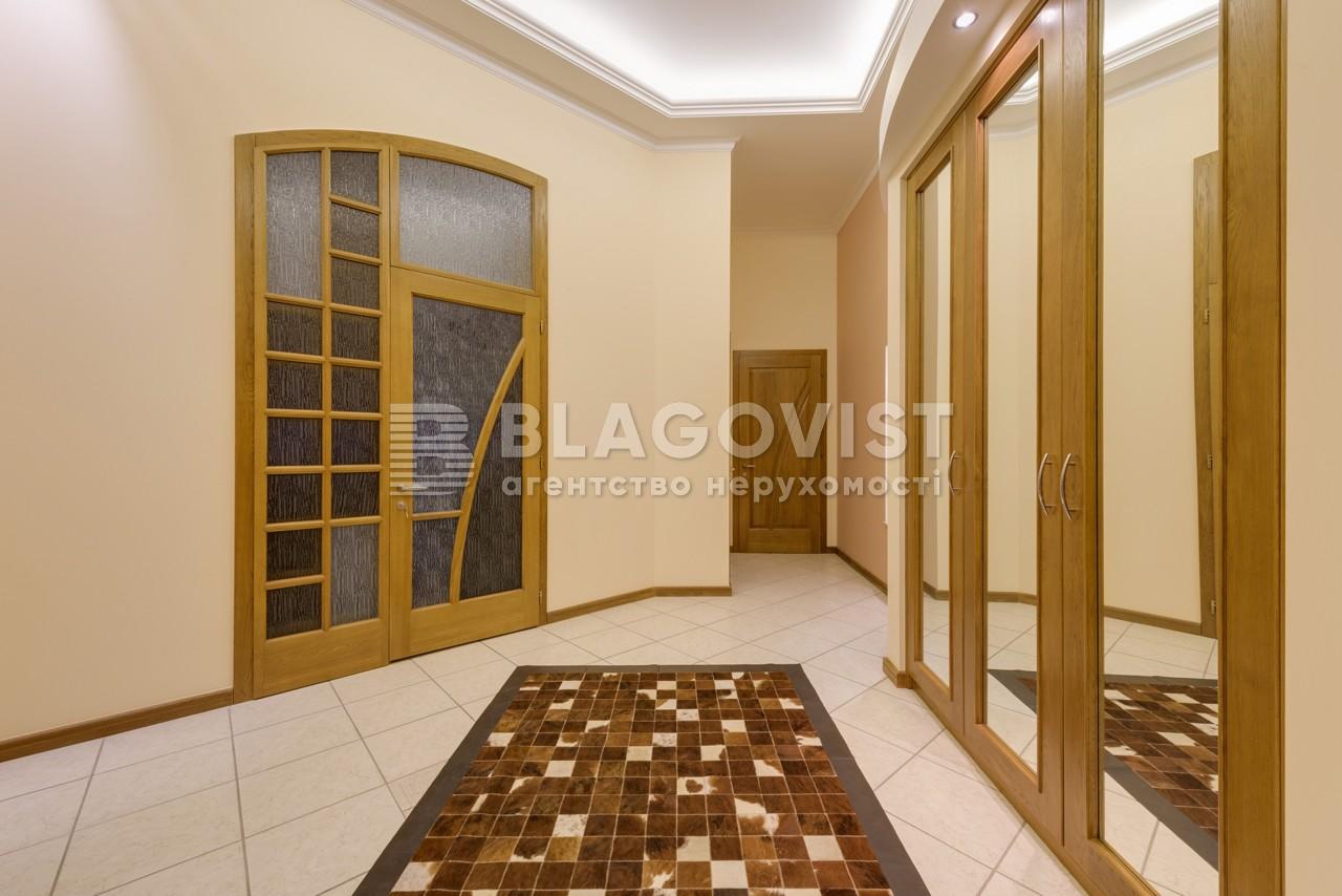 Квартира P-29153, Малоподвальная, 12/10, Киев - Фото 28