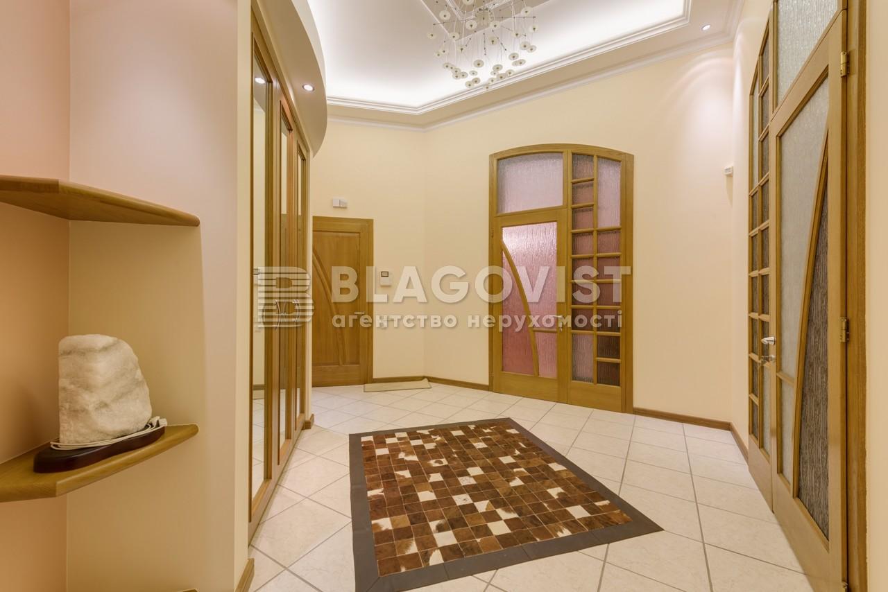 Квартира P-29153, Малоподвальная, 12/10, Киев - Фото 29