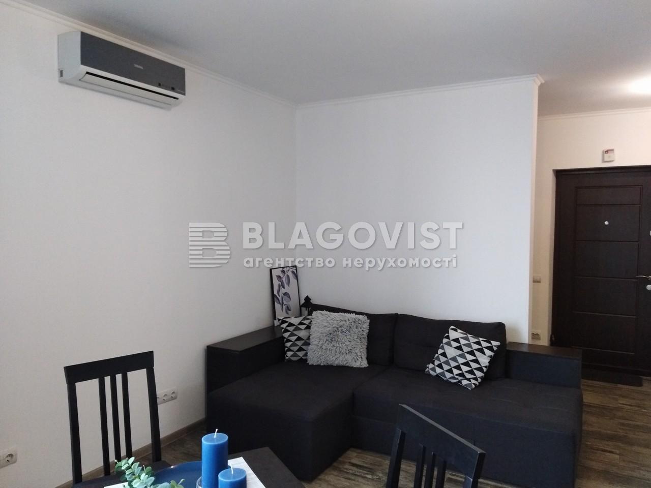 Квартира H-48993, Бажана Миколи просп., 1а, Київ - Фото 5