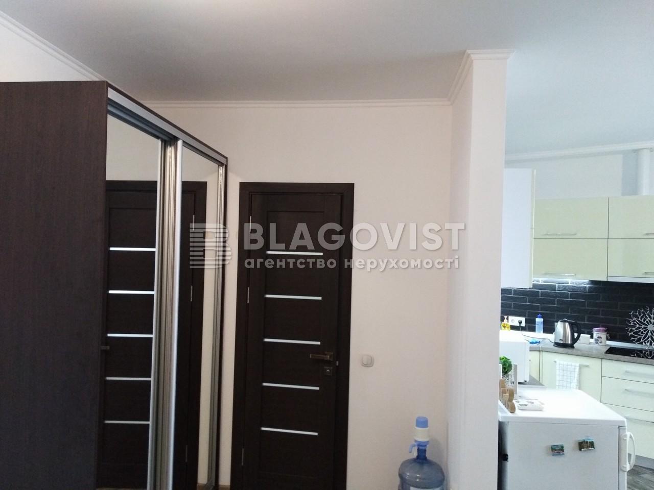 Квартира H-48993, Бажана Миколи просп., 1а, Київ - Фото 7