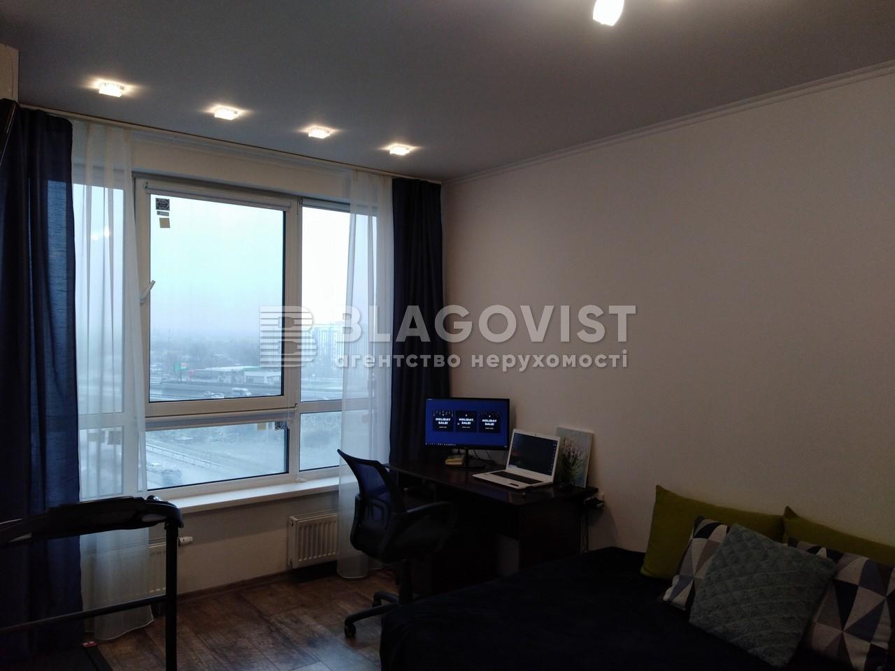 Квартира H-48993, Бажана Миколи просп., 1а, Київ - Фото 8