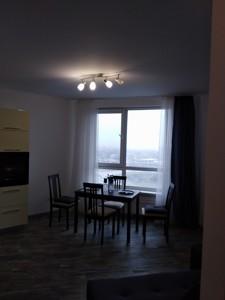 Квартира H-48993, Бажана Миколи просп., 1а, Київ - Фото 11