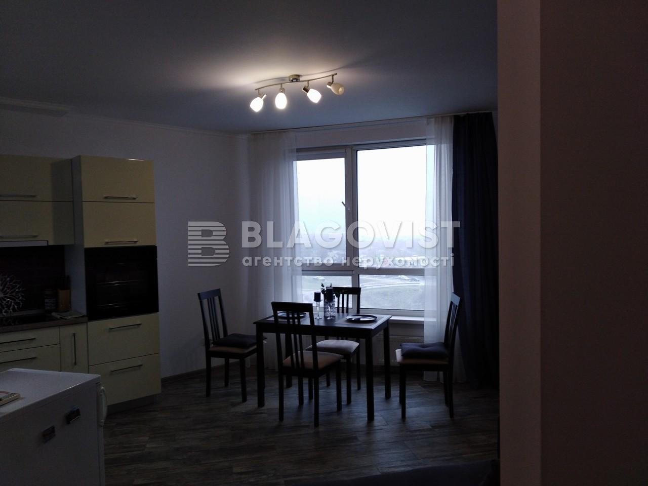 Квартира H-48993, Бажана Миколи просп., 1а, Київ - Фото 12