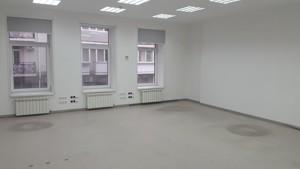 Нежилое помещение, Хорива, Киев, Z-667827 - Фото3