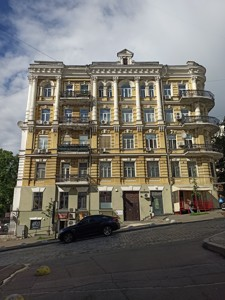 Нежилое помещение, Лютеранская, Киев, H-48962 - Фото 6