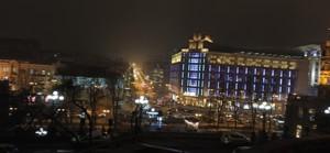 Нежилое помещение, Лютеранская, Киев, H-48962 - Фото 8