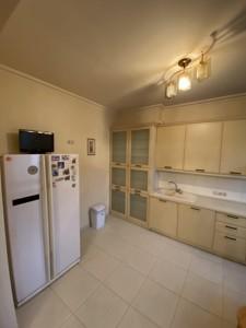 Квартира E-40445, Сковороды Григория, 6, Киев - Фото 15