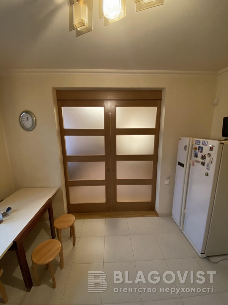 Квартира E-40445, Сковороды Григория, 6, Киев - Фото 17
