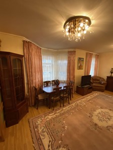 Квартира E-40445, Сковороды Григория, 6, Киев - Фото 6