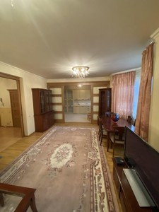 Квартира E-40445, Сковороды Григория, 6, Киев - Фото 8