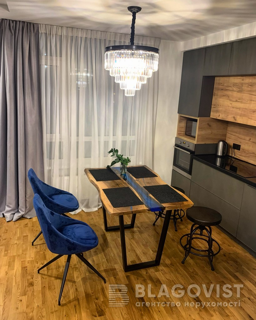 Квартира Z-722402, Джона Маккейна (Кудри Ивана), 7, Киев - Фото 13