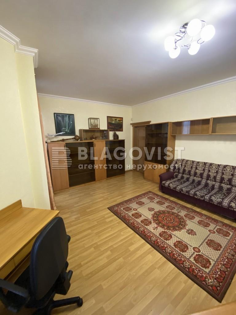 Квартира E-40445, Сковороды Григория, 6, Киев - Фото 12