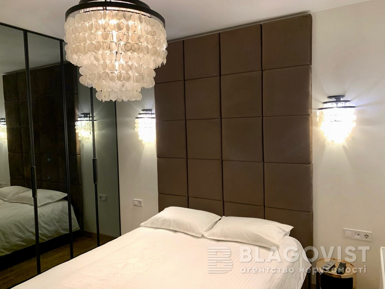 Квартира Z-722402, Джона Маккейна (Кудри Ивана), 7, Киев - Фото 11