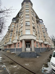 Квартира E-40445, Сковороды Григория, 6, Киев - Фото 24