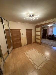 Квартира E-40445, Сковороды Григория, 6, Киев - Фото 19