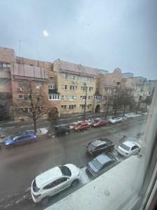 Квартира E-40445, Сковороды Григория, 6, Киев - Фото 20