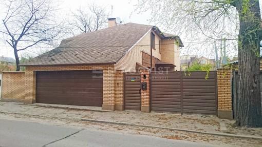 Дом, Z-732689