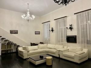 Квартира Городецкого Архитектора, 4, Киев, F-44190 - Фото3