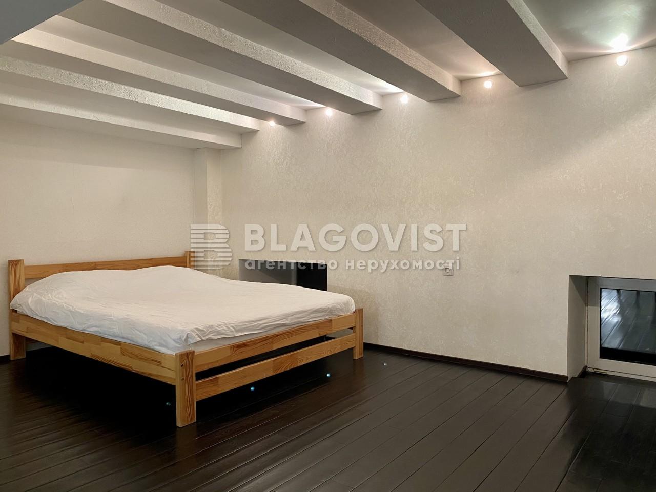 Квартира F-44190, Городецкого Архитектора, 4, Киев - Фото 11