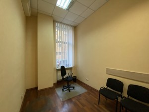 Офис, Хорива, Киев, X-5967 - Фото 10