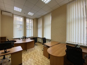 Офис, Хорива, Киев, X-5967 - Фото 6