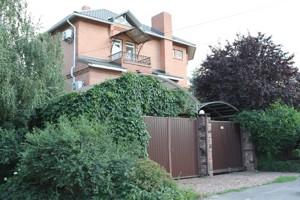 Будинок Польова, Софіївська Борщагівка, P-29105 - Фото 38
