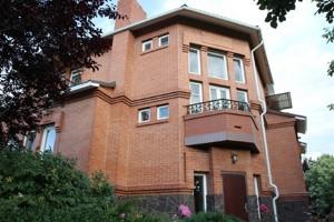Будинок Польова, Софіївська Борщагівка, P-29105 - Фото 37
