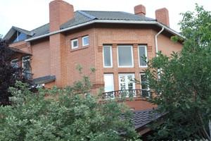 Будинок Польова, Софіївська Борщагівка, P-29105 - Фото