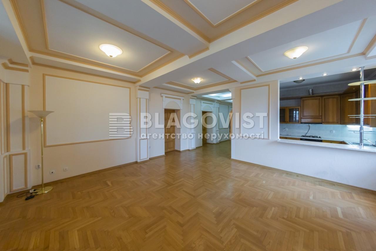 Квартира H-49012, Бехтеревский пер., 14, Киев - Фото 8