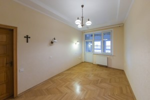 Квартира H-49012, Бехтеревский пер., 14, Киев - Фото 9