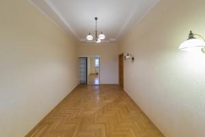 Квартира H-49012, Бехтеревский пер., 14, Киев - Фото 10