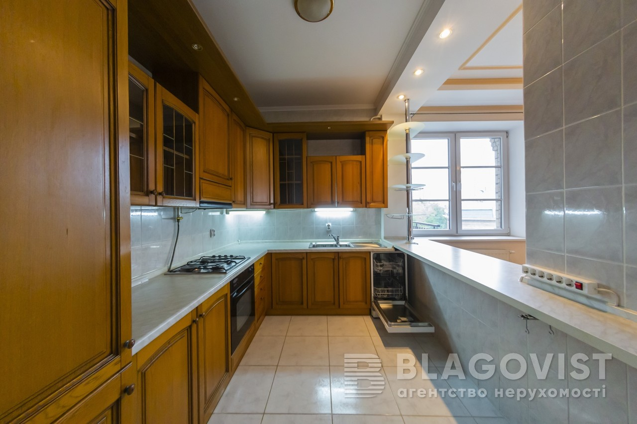 Квартира H-49012, Бехтеревский пер., 14, Киев - Фото 13